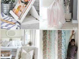 home decor diy home decor ideas extraordinary interior home