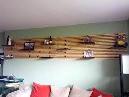 diy headboard with shelves book s shelf ideas bookshelf plans