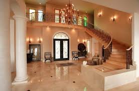 interior paint colors trendy style for your condo new interior