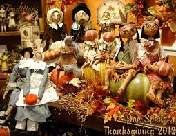 thanksgiving figures thanksgiving decorations ornaments for your home buffet porch