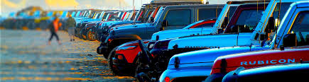jeep jamboree rubicon trail frequently asked questions jeep jamboree usa