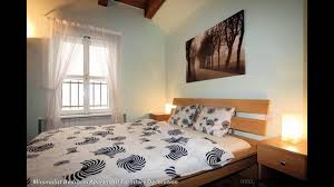 2015 trends of designing bed room house inside youtube