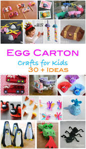 92 best recycling with kids activities images on pinterest diy