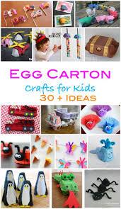 169 best egg carton craft images on pinterest egg carton crafts