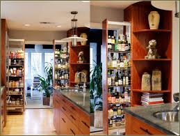 Pullouts For Kitchen Cabinets Accessible Kitchen Cabinets Google Search Full Size Of Cabinet