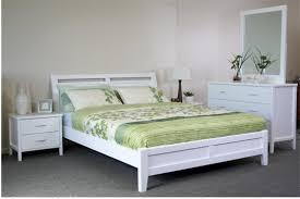 white bedroom suites white bedroom suites playmaxlgc com
