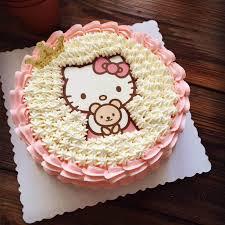 where to buy edible paper aliexpress buy 1pcs a4 hello wafer paper edible cake