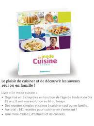 bon livre de cuisine livre en mode cuisine un bon moment culinaire tupperware