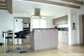 faux plafond en pvc pour cuisine eclairage cuisine professionnelle dalle pvc de plafond suspendu pour