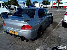 mitsubishi mauritius mitsubishi lancer evolution ix 15 september 2015 autogespot
