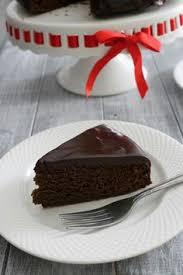 best eggless chocolate cake cupcakes recipe eggless chocolate