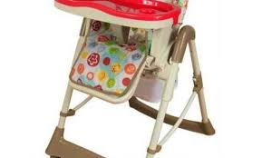 cora chambre bébé déco chambre bebe cora 49 lille cuisine chambre bebe