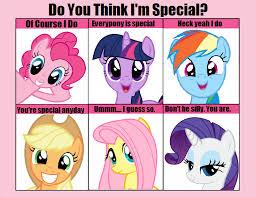 Rainbow Dash Meme - 1385695 6 pony meme applejack fluttershy mane six meme pinkie
