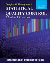 statistical quality control solutions manual u003c u003d u003d download pdf