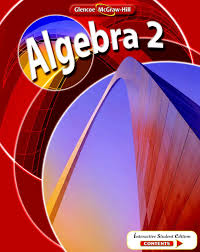 calaméo algebra 2 mcgraw hill