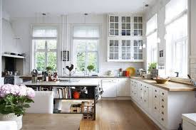 small condo kitchen ideas kitchen white cabinets top kitchen cabinets amazing kitchen
