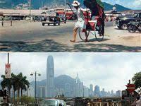 hotel avec baln駮 dans la chambre les 418 meilleures images du tableau hong kong sur hong