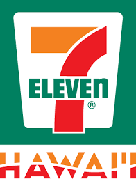 home 7 eleven hawai i