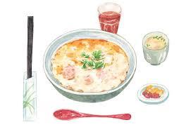 reportage cuisine japonaise les plats emblématiques de la cuisine japonaise dans une