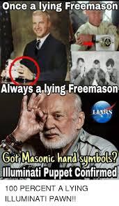 Shekels Meme - 25 best memes about shekels shekels memes