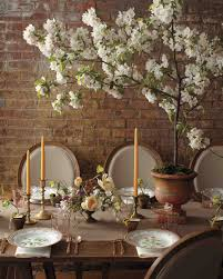 wedding flower centerpieces wedding flower ideas from the industry s best florists