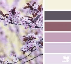 Schlafzimmer Farben Inspiration Color Spring Frühling Dr Who Und Design Seeds