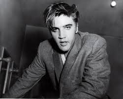 elvis presley what america has learned 40 years after death