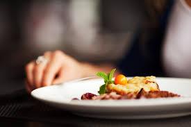 cours cuisine grenoble cours de cuisine à domicile à grenoble ideecadeau fr