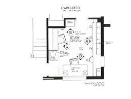 home planners floor plans home office room planner floor plan ikea furniture uk decor ideas