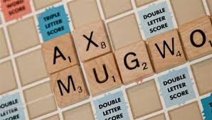 2 letter scrabble words and definitions sowpods two letter words
