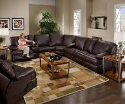 Modular Reclining Sectional Sofa Sofa Modular Sectional Sofa Big Sectional Grey Sectional