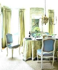 dining room drapery ideas dining room curtains dining room with white curtains dining room