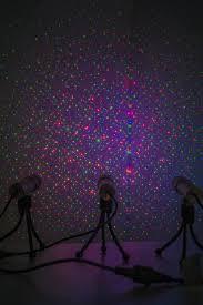 Bedroom Laser Lights Sparkle Magic Store