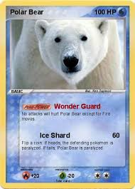 pokémon polar 12 12 guard my card