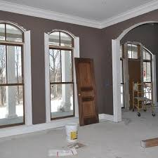 paint gallery benjamin moore fairview taupe paint colors and
