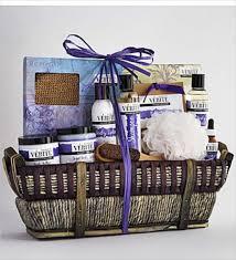 same day gift baskets same day gift baskets camdenflorist
