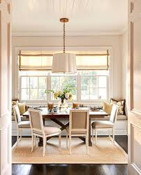 Window Seat In Dining Room - dining decoration dining room table bench chairs diy kitchen table
