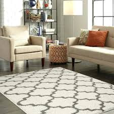 cheap area rugs for living room living room rugs 8 10 full size of living chevron rug chevron area