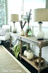 foyer accent table table for entry way accent table for foyer entry tables entryway