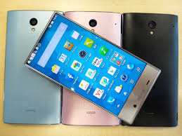 recover deleted data from sharp phone sharp basio 2 sharp aquos