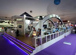Top 10 Interior Design Companies In Dubai 10 Quick Tips About Top Exhibition Companies In Dubai