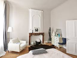 chambre d hotes mirabel aux baronnies inspiration s chambre d hôte matisse room mirabel aux