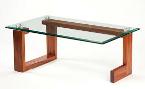 Glass Top Table Ones To Wacth Western Art U0026 Architecture