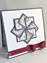 How To Make A Christmas Card Online - best 25 paper cards ideas on pinterest christmas cards