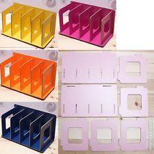 Seattle Corner Desk Seattle Corner Desk Walnut Effect 4 Shelves Self Assembly 19 Tft