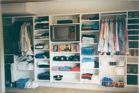 closet custom closets custom closets closet organizers reno sparks