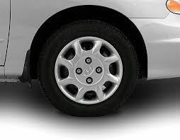 2000 hyundai elantra 2000 hyundai elantra overview cars com