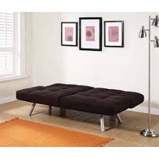 dorm room sofa mini futons dorms direct dorm room furniture rentals