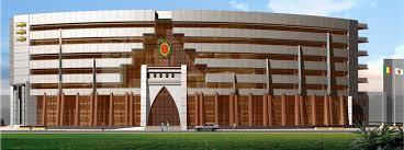 bureau de poste bamako angers projet n 6 bama saba district de bamako