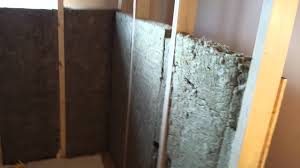 How To Build A Bedroom How To Build A Soundproof Room For Music Room With High Quality